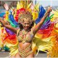 Le Carnaval Antilles